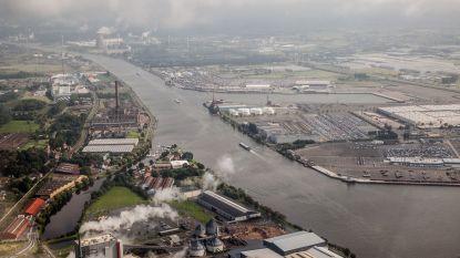 Haven van Gent wil zelfrijdende vrachtwagens en zelfvarende schepen testen: Europese Unie geeft 10 miljoen euro