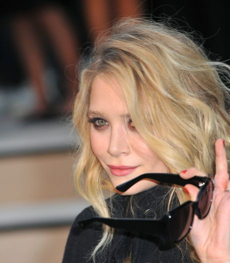 Mary-Kate Olsen a enfin pu demander le divorce