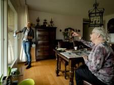 Rechter tikt Peelgemeenten weer op vingers over toewijzing huishoudelijke hulp