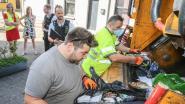 Controleurs betrappen 212 vervuilers tijdens 'week van de handhaving'