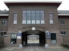 'Zullen de nieuwe woningen van de Detmerskazerne in Eefde wel voor Eefdenaren zijn?'