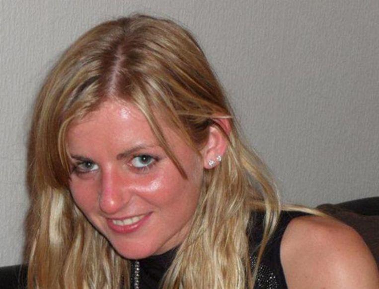 Sofie Muylle is volgens experts wellicht omgekomen door onderkoeling. Dat ze 1 à 1,8 promille alcohol in haar bloed had, zou de onderkoeling versneld hebben.