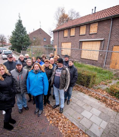 Volkswijk in Westerhaar verpaupert: 'Er is hier dag en nacht overlast'