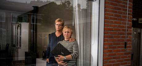 Echtpaar raakt al hun spaargeld kwijt door oplichting: 'Ze durven hun telefoon niet meer op te nemen'