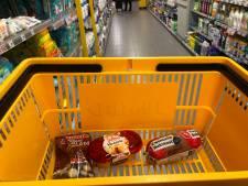 Test: kun je volledig leven van Twentse streekproducten? 'Bestaat zelfs pasta uit Hengevelde'