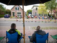 Skeelerclub Heerde wil NK marathon organiseren in jubileumjaar
