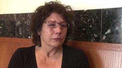 Vrouw wordt uit huis gezet nadat dakloze die ze probeerde te helpen zich tegen haar keert