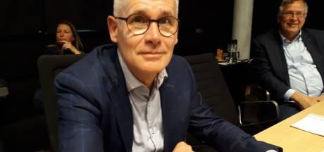 Osse wethouder gaat uitdaging aan: een week leven van 50 euro