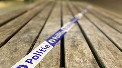 Aanhouding na huiszoekingen in Mechels drugsdossier