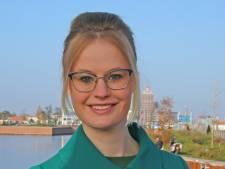 Marijn Fidder uit Harderwijk wint fotoprijs met 'Stoute Cellen'