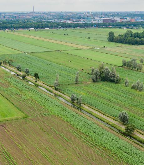 Aanval op 'onduidelijke' D66: 'Waarom nu niet uitspreken vóór woningbouw in polder Rijnenburg?'