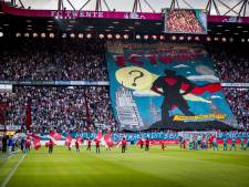 Enschede zet FC Twente pin op de neus: saneren móét