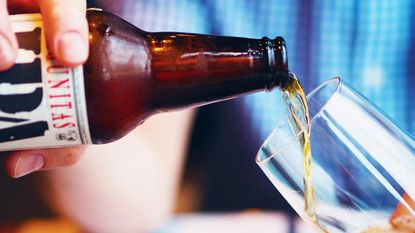 Online speciaal bier kopen? Nederlands bierplatform Beerwulf komt naar België