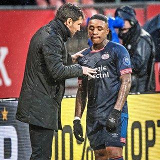 Van koopclub naar opleidingsclub: hoe PSV zich aanpast bij de status van het Nederlandse voetbal
