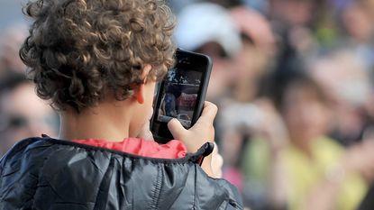 Deze smartphones gebruik je beter niet meer