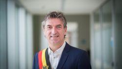 Peter Vanvelthoven zet punt achter politieke loopbaan