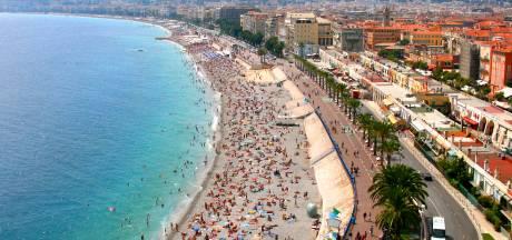 Afkoelen op vakantie? Middellandse Zee is extreem warm door hittegolf