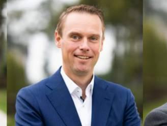 Nieuwe General Managers bij Center Parcs: Perenaar Jean Jonkers krijgt leiding over Erperheide