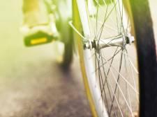 Bijverdienen als tester van 1.500 kilometer Limburgs fietspad