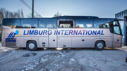 Busmaatschappij schrapt voetbalritten (en blijft wellicht niet de enige)