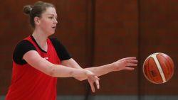 Castors Braine verliest tegen Sopron ook vijfde groepsmatch EuroLeague, Meesseman wint wél met Ekaterinburg