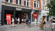 """Burgemeester Ridouani (sp.a) herhaalt oproep: """"Shop lokaal en kies voor Leuvense horecazaken"""""""