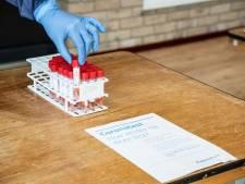 Onderzoekers Radboudumc ontdekken genafwijking bij jonge coronapatiënten
