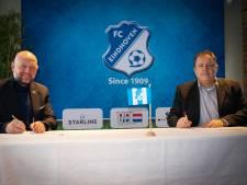 FC Eindhoven en stichting Koenraed gaan  maatschappelijke slagkracht vergroten: samen de wijken in