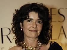 Dieuwertje Blok speelt moeder in nieuwe tv-serie Kameleon