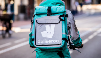 Wat betekent de Deliveroo-uitspraak voor het bezorgbedrijf?