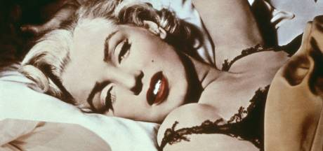 Une statue de Marilyn Monroe disparaît à Hollywood