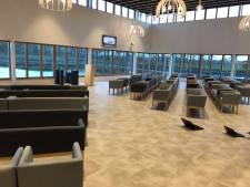 Plan voor tweede crematorium Zwolle nog niet van de baan