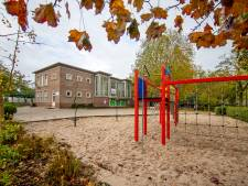 Nieuwe basisschool Asten in najaar 2022 in gebruik