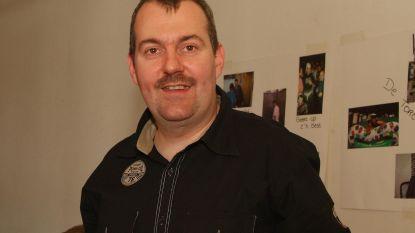 Opdrachtgever van brutale roofmoord op Geert De Lie in beroep opnieuw veroordeeld tot 20 jaar cel
