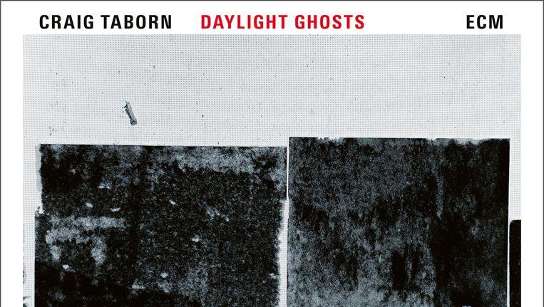 Daylight Ghosts van Craig Taborn Beeld