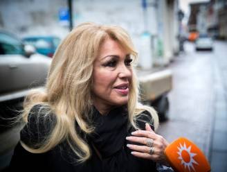 """Patricia Paay reageert teleurgesteld op voorwaardelijke straffen voor verspreiders plasseksvideo: """"Ik vind het schaamteloos"""""""