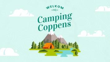 Ontdek zelf Camping Coppens