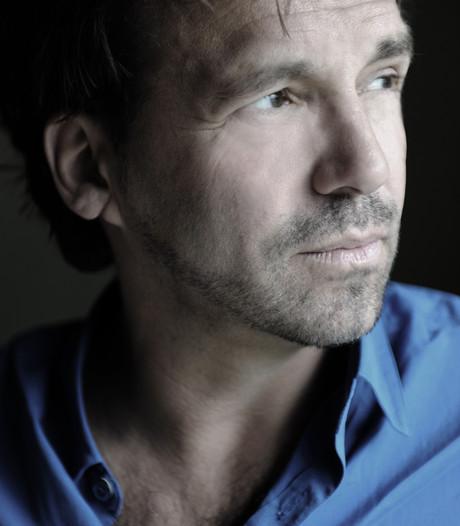 Filmmaker Erik de Bruyn komt weer in Zeeland wonen
