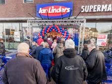 Jan Linders hoofdsponsor Samenloop voor Hoop in Gennep