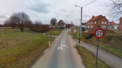 Guldenspoorpad krijgt verkeersplateaus aan oversteekplaatsen: werken starten maandag
