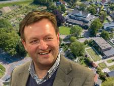 Deventer Buitensociëteit van wethouder uit Voorst in verzet: 'Elke grond voor een dwangsom ontbreekt'