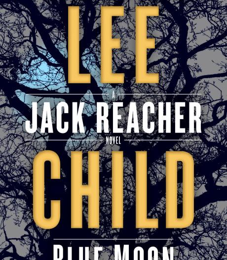 """L'auteur britannique de best-sellers et créateur de """"Jack Reacher"""" veut devenir Irlandais"""