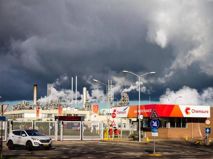 Kamer wil onderzoek naar chemische stof GenX in drinkwater