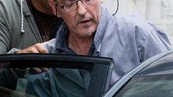 'Goede vriend' hield volgens seriedoder Renaud Hardy 5.000 euro achter