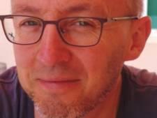 PvdA-raadslid De Bilt wil niet meer vergaderen over kleine onderwerpen en stapt op