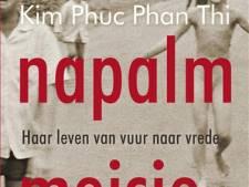 'Napalmmeisje' geeft lezing in Ermelo