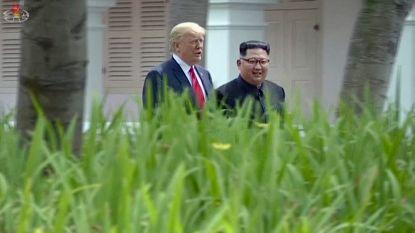 Israëlisch rapport trekt Noord-Korea's bereidheid tot denuclearisatie in twijfel