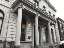 Dordtenaar scheldt rechter helemaal stijf: 'Ze luisterde niet'