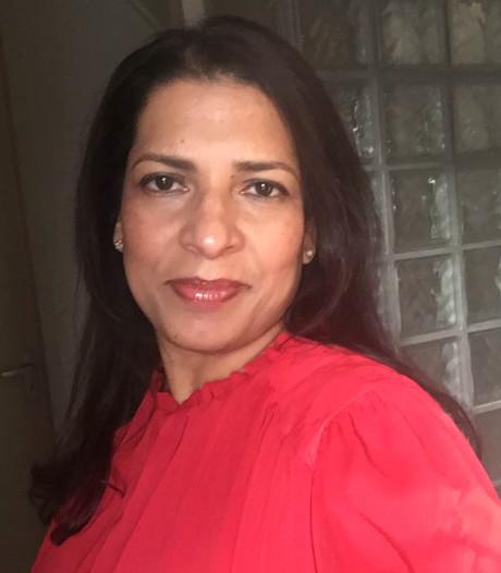 Tilburgse met roots in Sri Lanka tast in het duister: 'Waar komt dit geweld vandaan?'