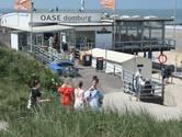 Een culinaire oase aan de kust